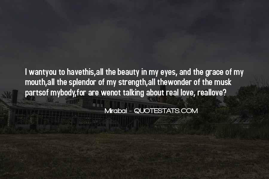 Best Body Love Quotes #7410