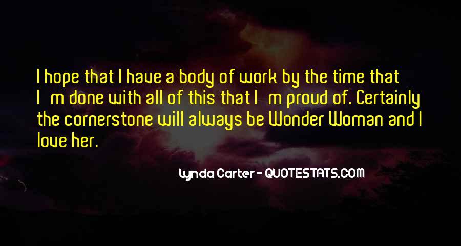 Best Body Love Quotes #80223