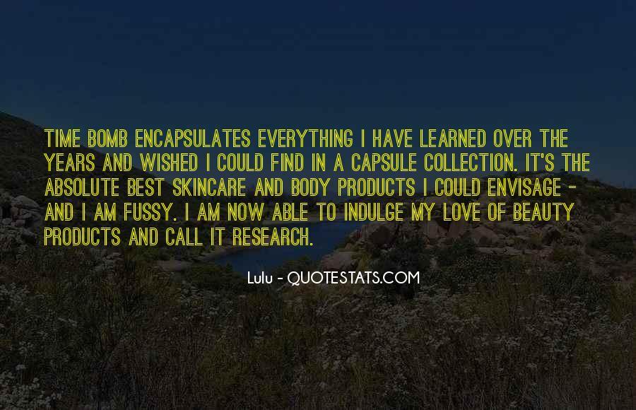 Best Body Love Quotes #820313
