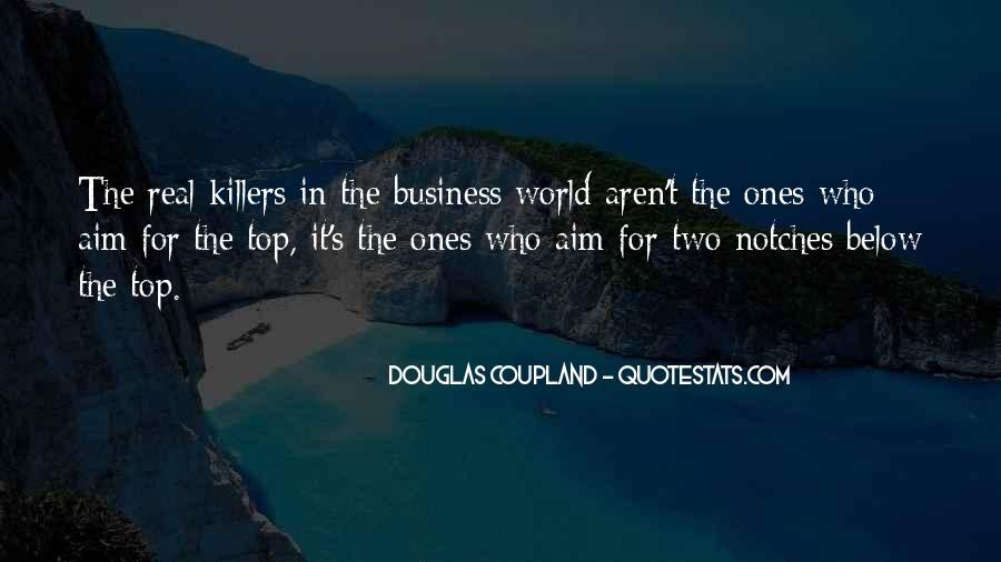 Best Bon Voyage Quotes #1872936