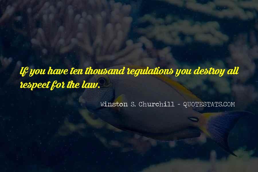 Best Bon Voyage Quotes #531269