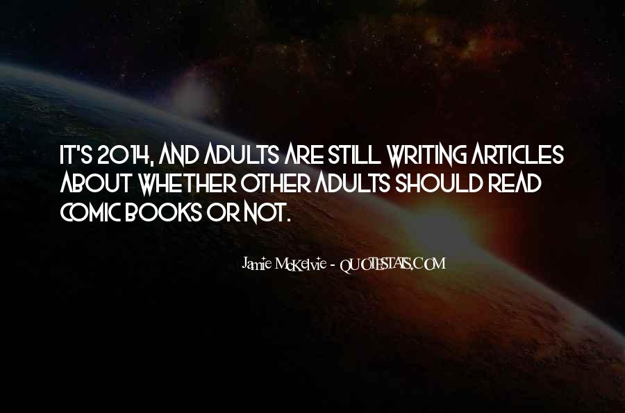 Best Books Of 2014 Quotes #312715
