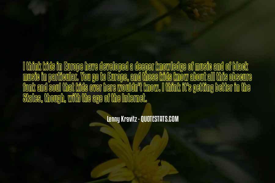 Best Brass Eye Quotes #1311418