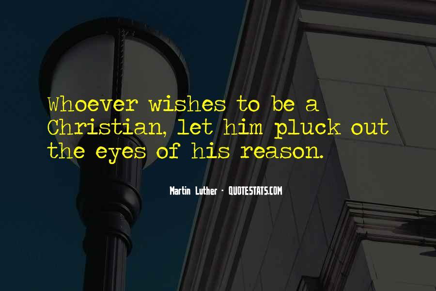 Best Brass Eye Quotes #542412