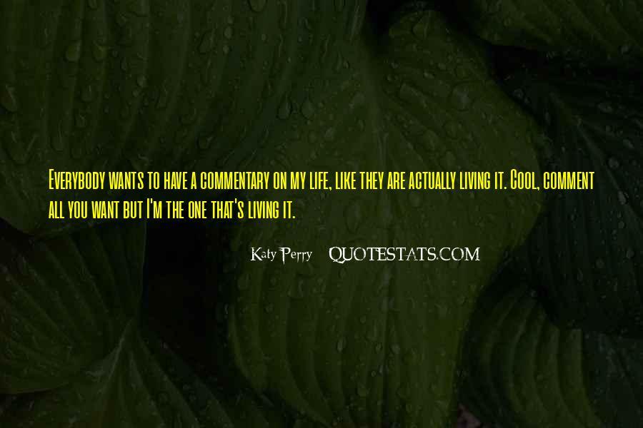 Best Bret Hart Quotes #1177837