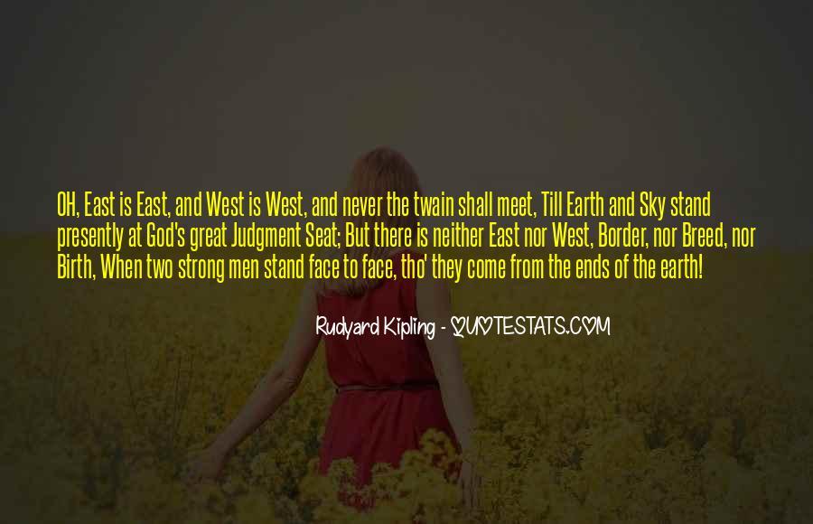 Best Bret Hart Quotes #1673161