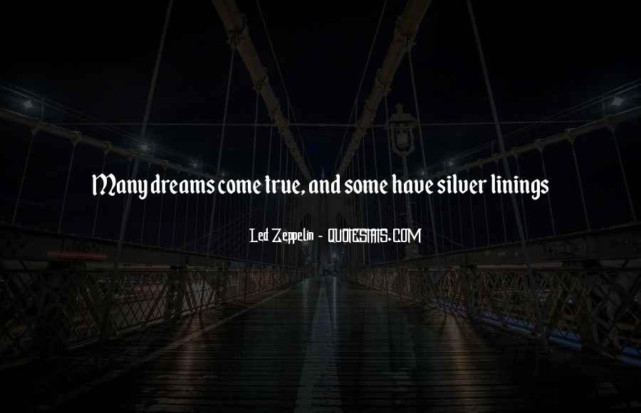 Best Bret Hart Quotes #1680850