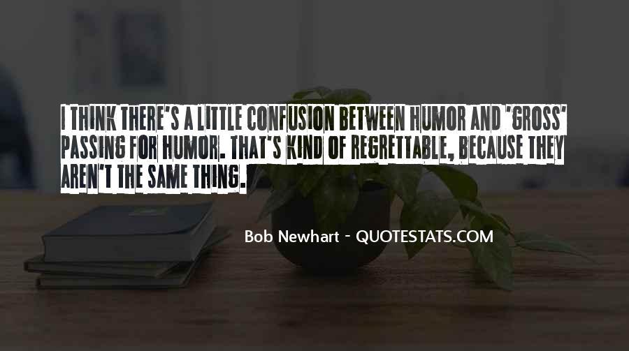 Best Bret Hart Quotes #43736