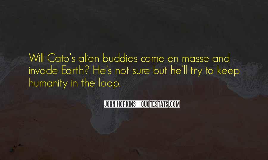 Best Buddies Short Quotes #1138465
