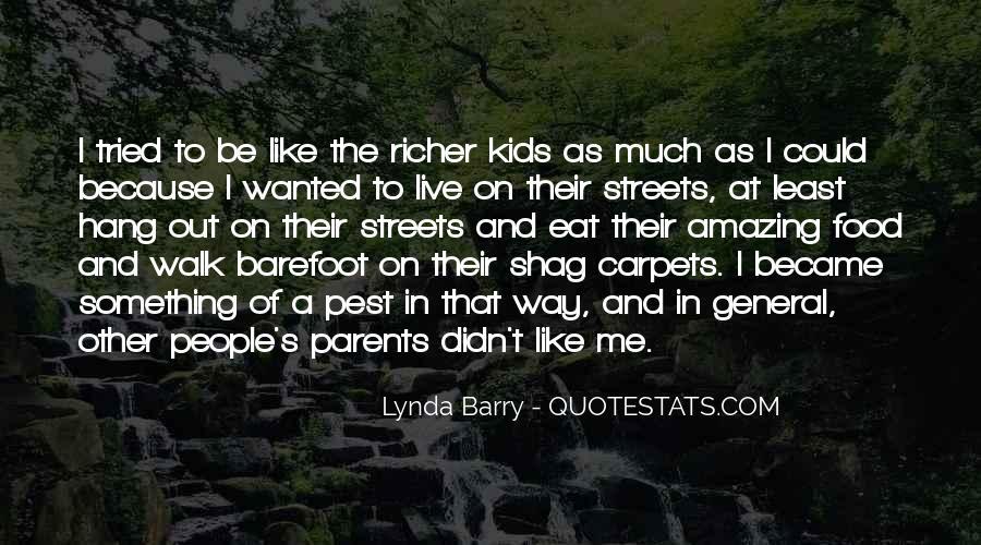 Best Buddies Short Quotes #491488