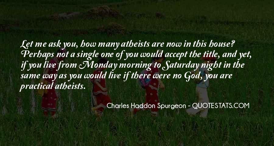 Best Buddies Short Quotes #558866