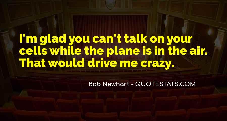 Best Buddies Short Quotes #585483