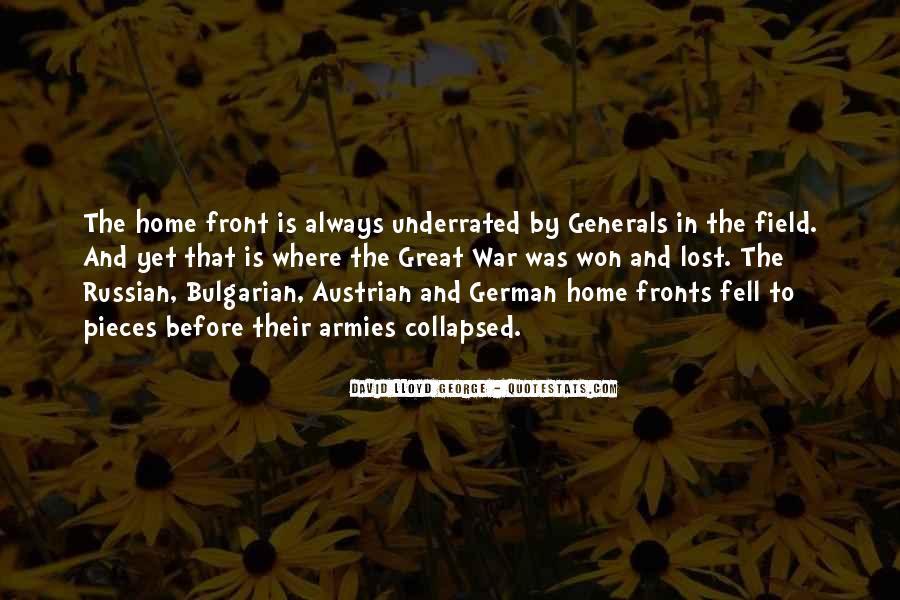Best Bulgarian Quotes #1835727