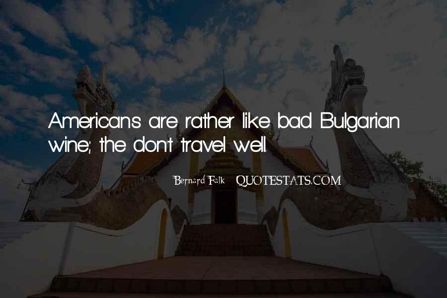 Best Bulgarian Quotes #219499