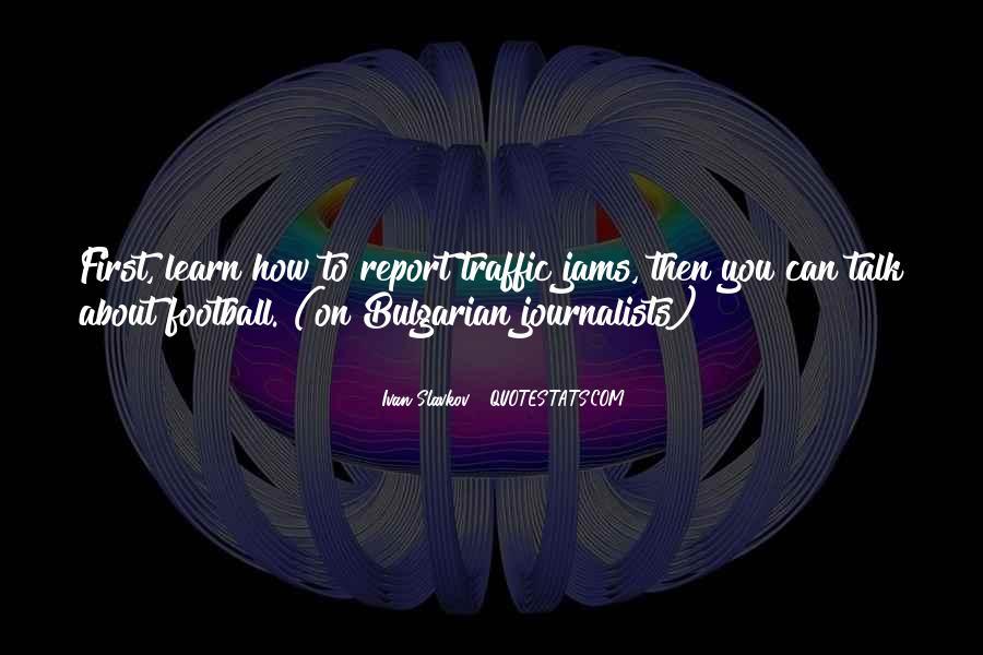 Best Bulgarian Quotes #546933