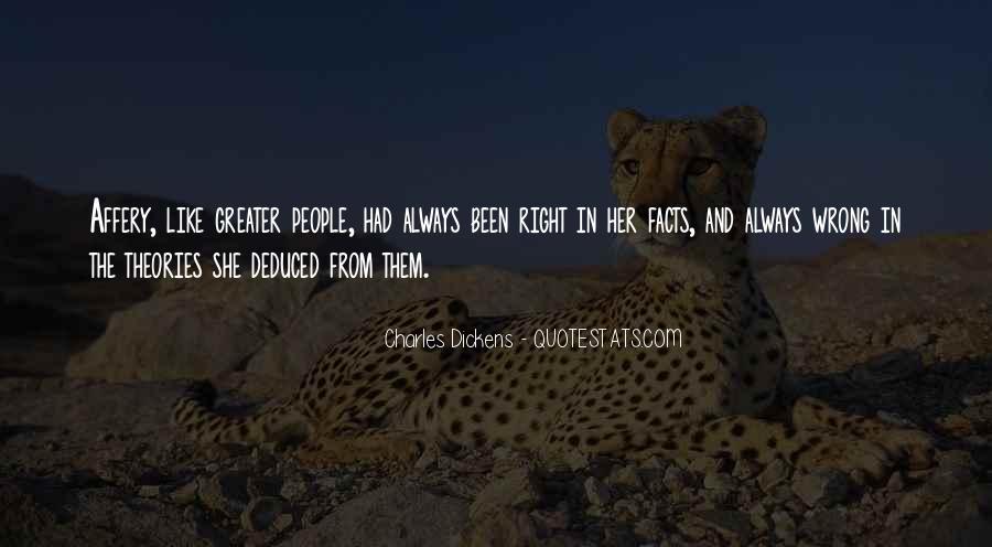 Best Bulgarian Quotes #564787