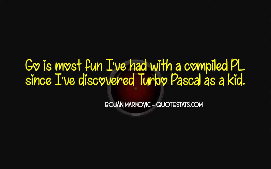Best Bulgarian Quotes #620064