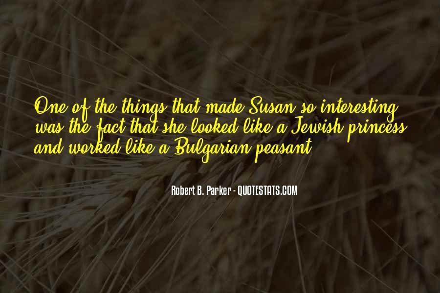 Best Bulgarian Quotes #986428