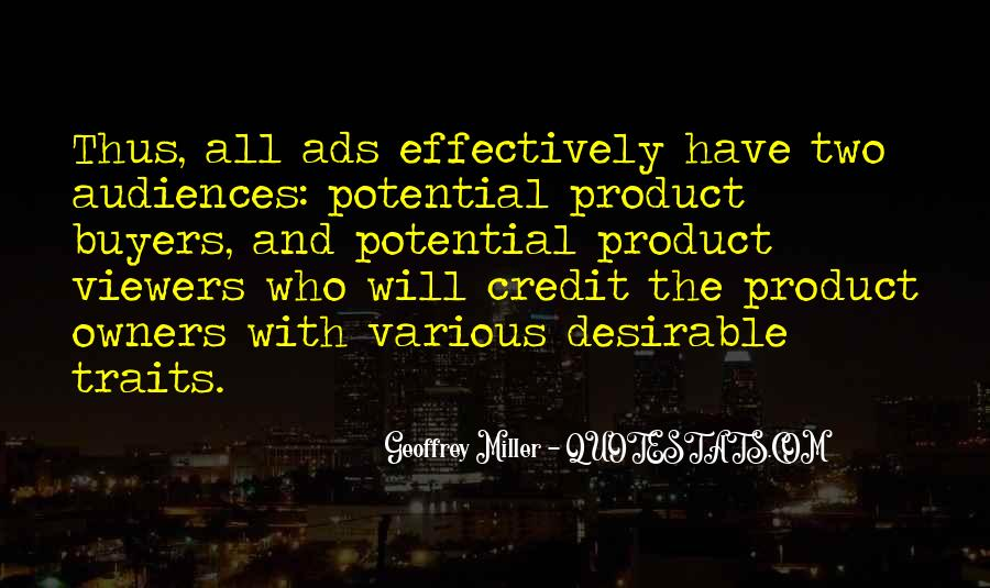 Best Buyers Credit Quotes #473814