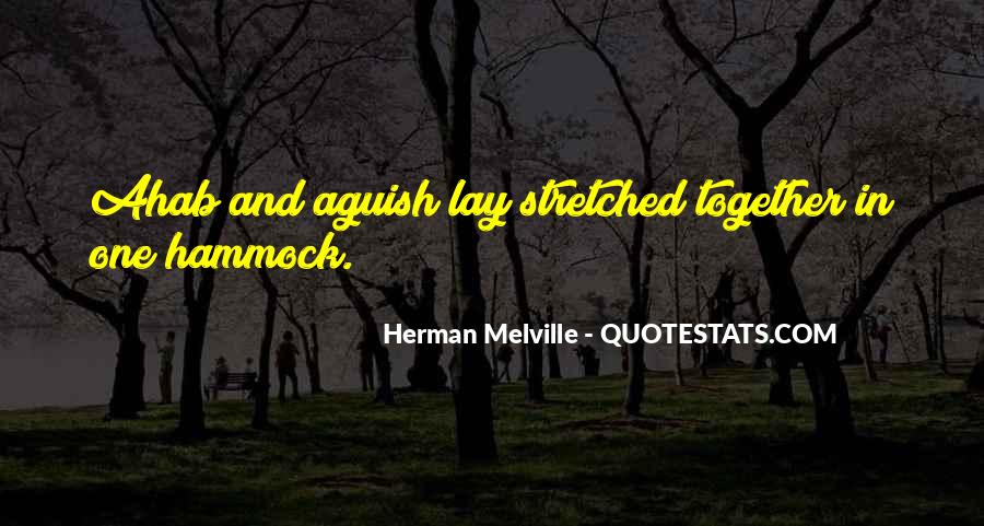 Best Captain Ahab Quotes #1033384