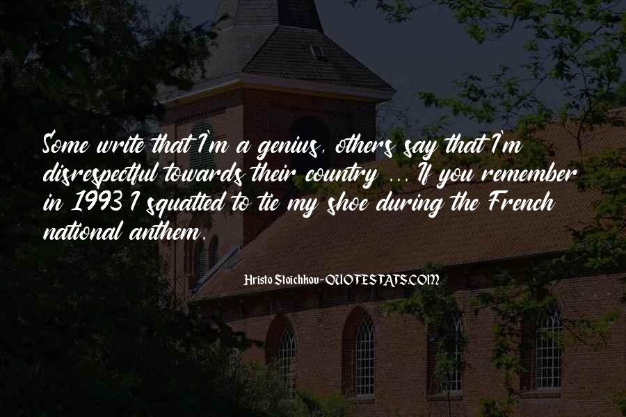 Best Captain Spaulding Quotes #1287780