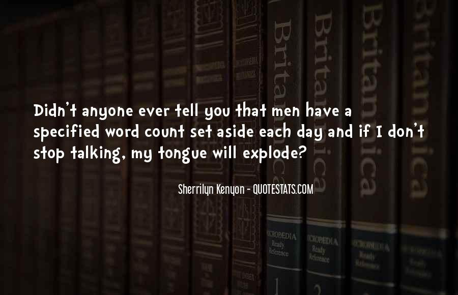 Best Captain Spaulding Quotes #1850018
