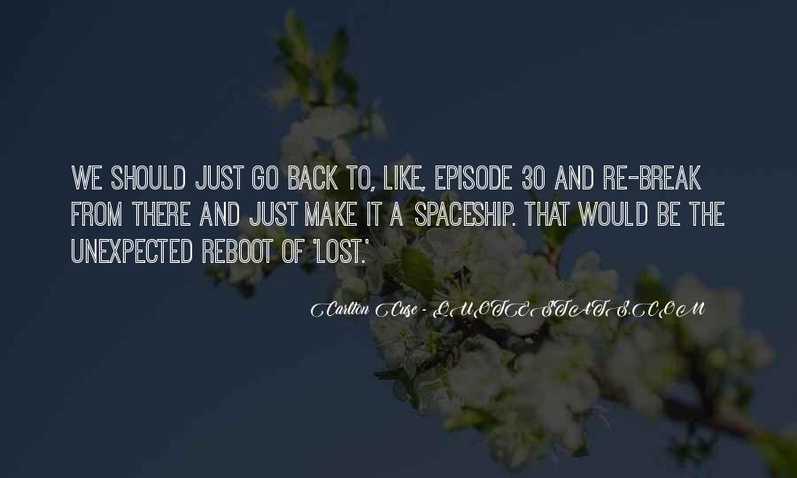 Best Captain Spaulding Quotes #323954