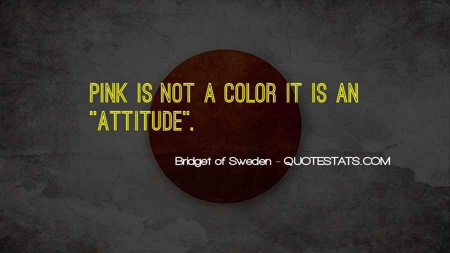 Best Captain Spaulding Quotes #492209