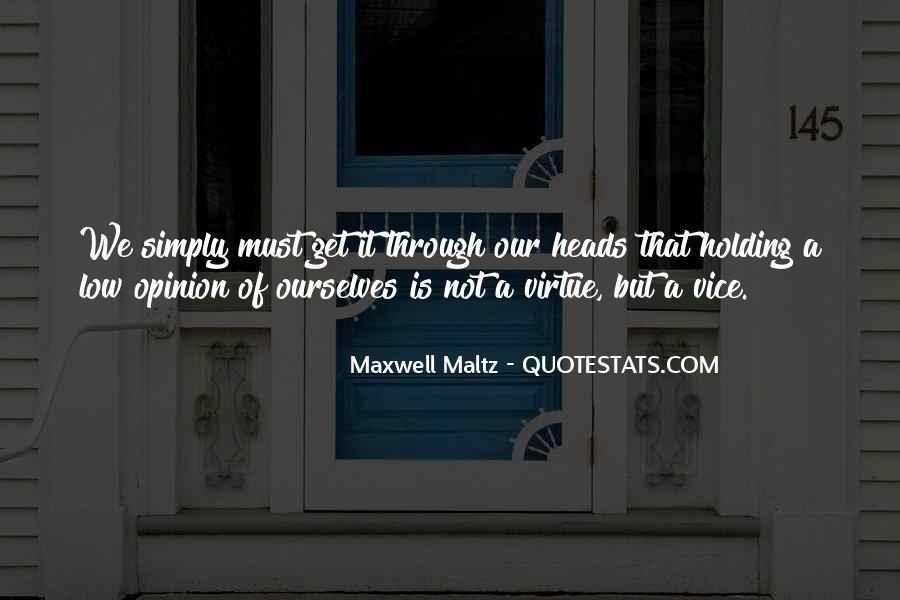 Best Captain Spaulding Quotes #690494