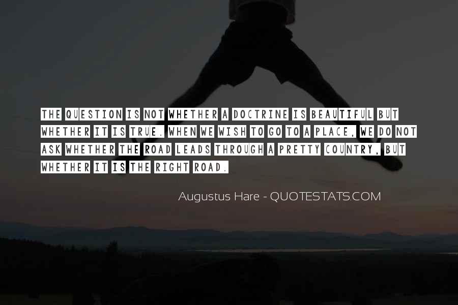 Best Captain Spaulding Quotes #869618