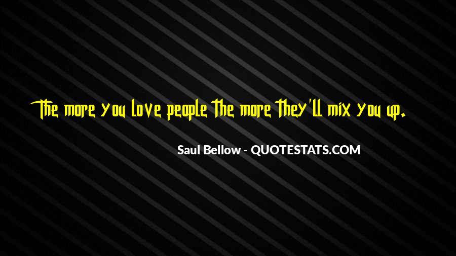 Best Captain Spaulding Quotes #984467