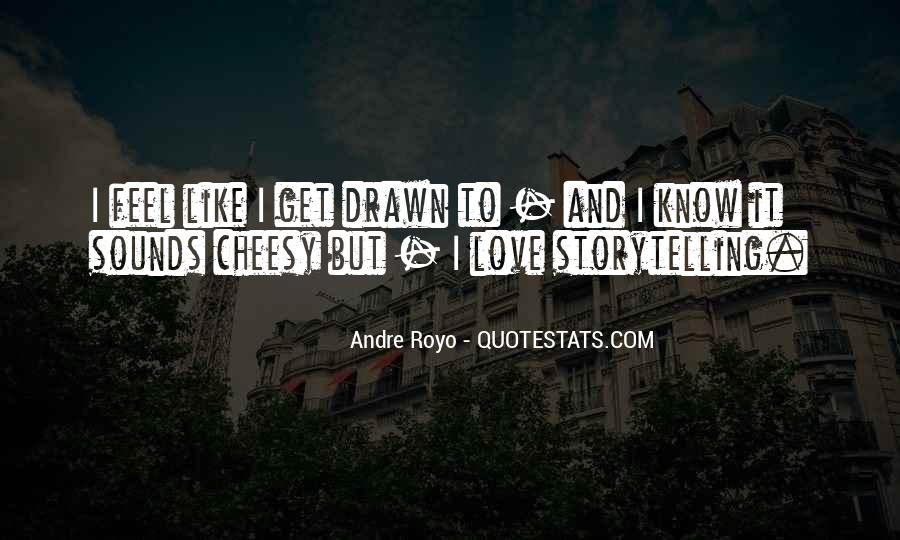 Top 32 Best Cheesy Love Quotes Famous Quotes Sayings About Best Cheesy Love