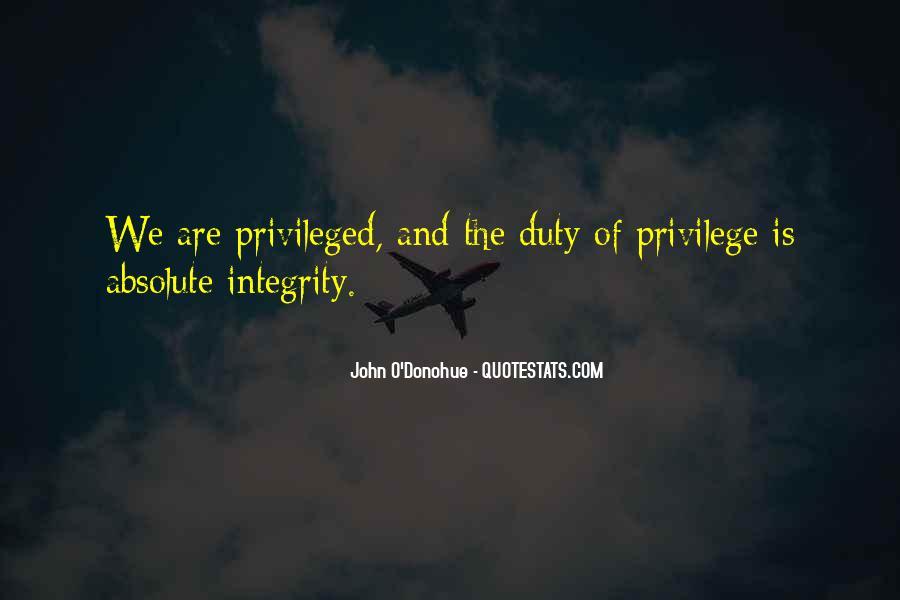 Best Chris Pronger Quotes #100577