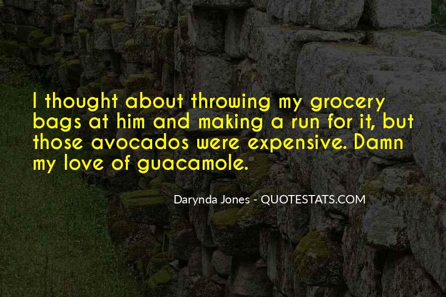 Best Chris Pronger Quotes #1102803