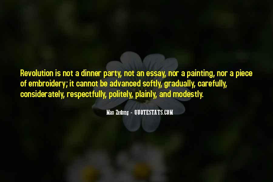 Best Chris Pronger Quotes #1459967