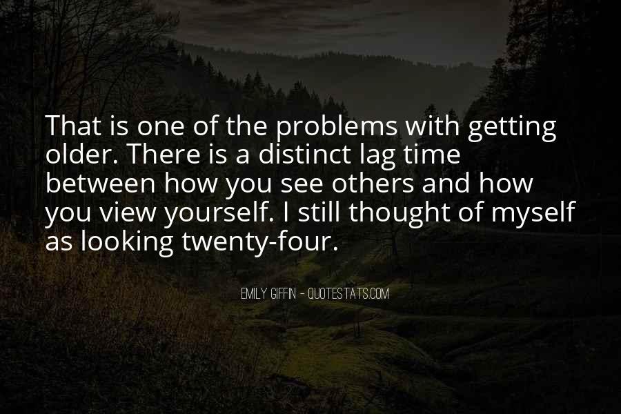 Best Chris Pronger Quotes #1730546