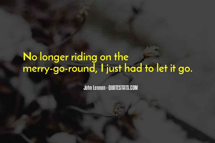 Best Chris Pronger Quotes #1739319