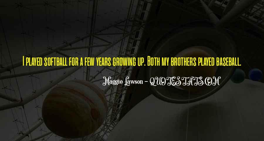 Best Chris Pronger Quotes #1741211