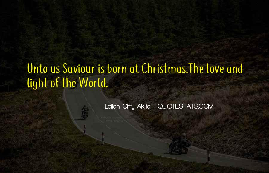 Best Christmas Messages Quotes #1005946