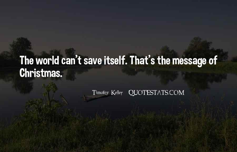 Best Christmas Messages Quotes #1404241