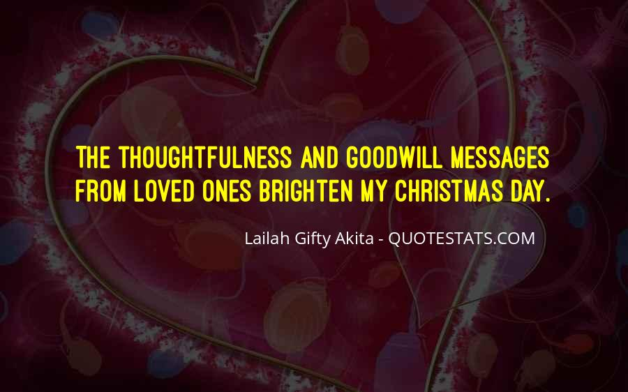 Best Christmas Messages Quotes #627232