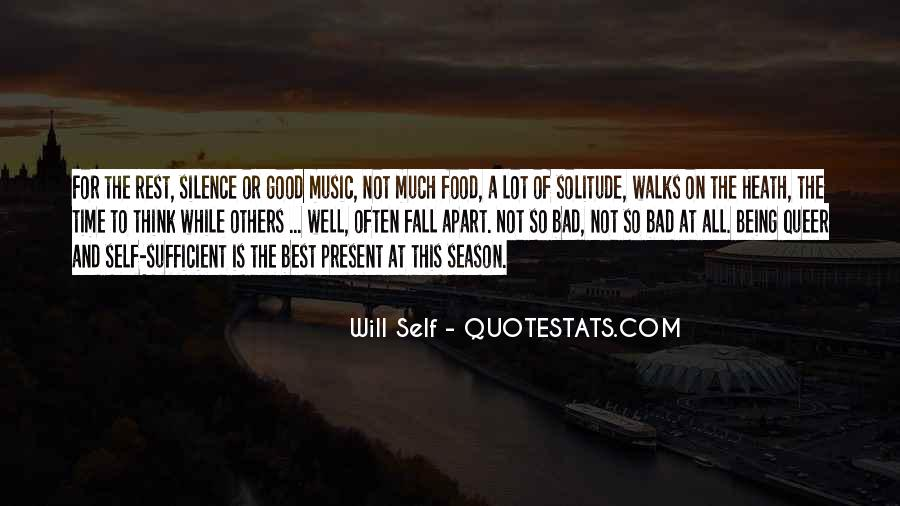 Best Christmas Present Quotes #1403909