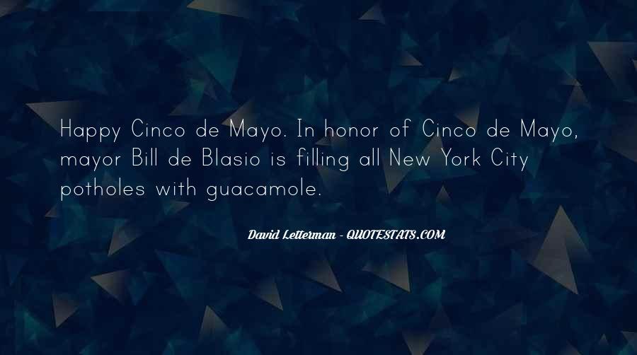 Best Cinco De Mayo Quotes #1063949