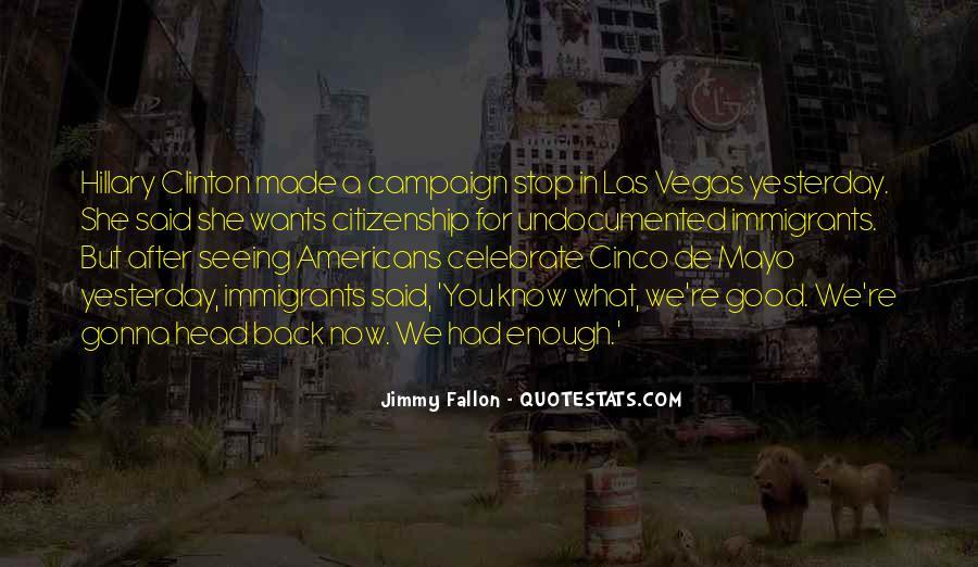 Best Cinco De Mayo Quotes #1098094