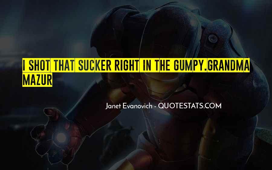 Best Cinco De Mayo Quotes #1878534