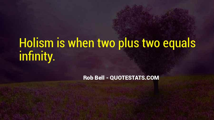 Quotes About Marriage After Death #1138831