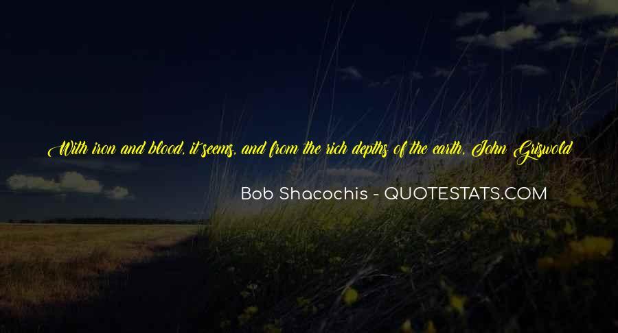 Best Classic Novel Quotes #1120793