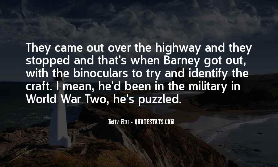 Best Classic Novel Quotes #1313202