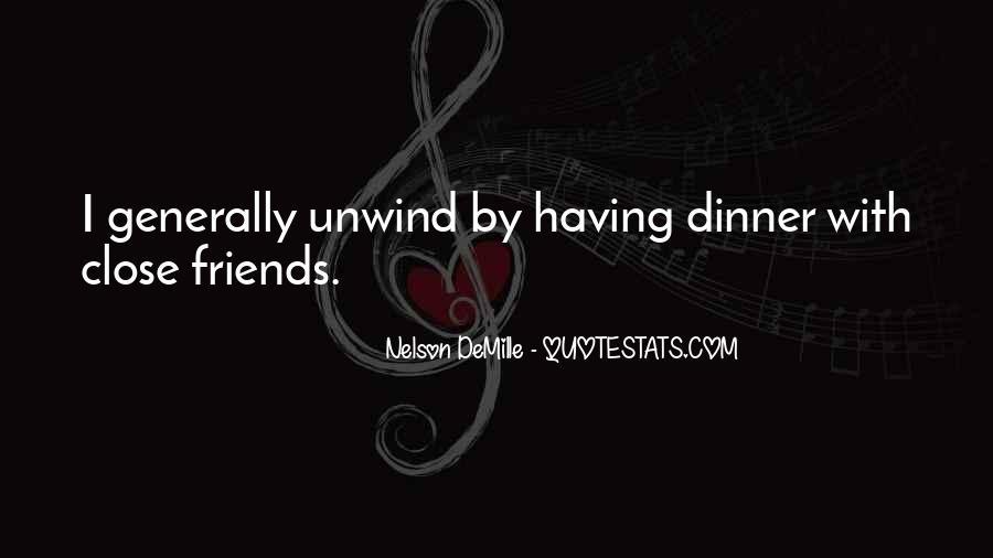 Best Close Friends Quotes #151511