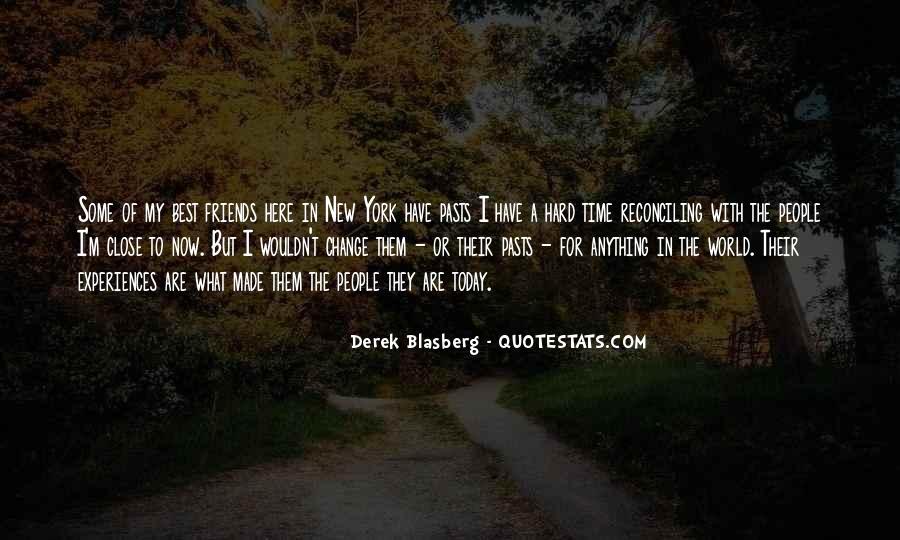 Best Close Friends Quotes #156607